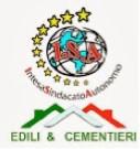 Edil Cementieri